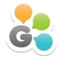 www.gnammo.com