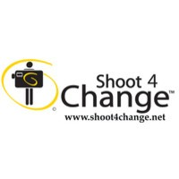 Shoot 4 Change, S4C
