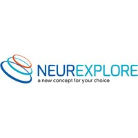 Neurexplore