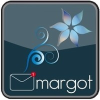 mARgot - 3D Augmented Reality Mail