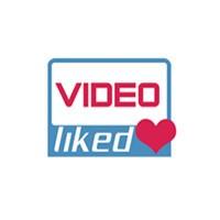 Videoliked