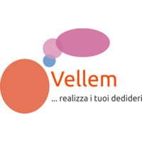 Vellem  - http://www.vellem.it