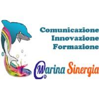 Marina Sinergia