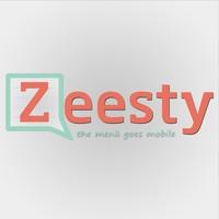 Zeesty