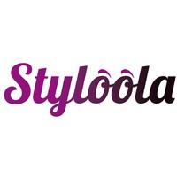 Styloola