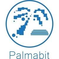 Palmabit s.r.l.s.