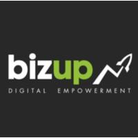 BizUp - Digital Empowerment