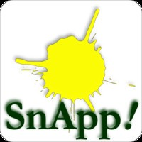 SnApp!