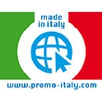 PROMO-ITALY.COM