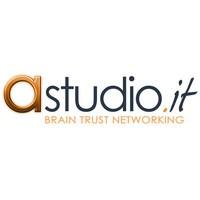 astudio.it