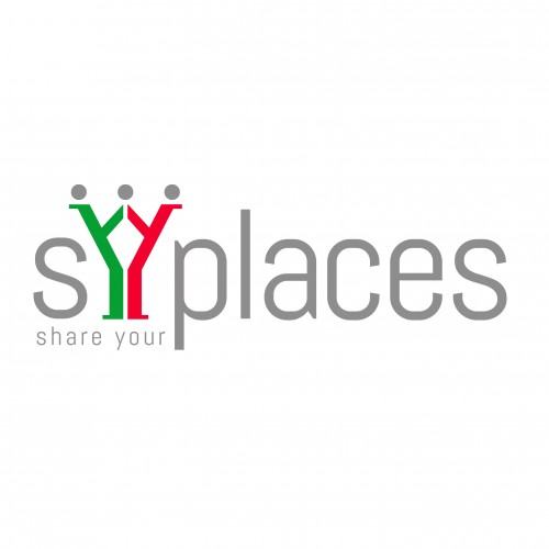 sYplaces