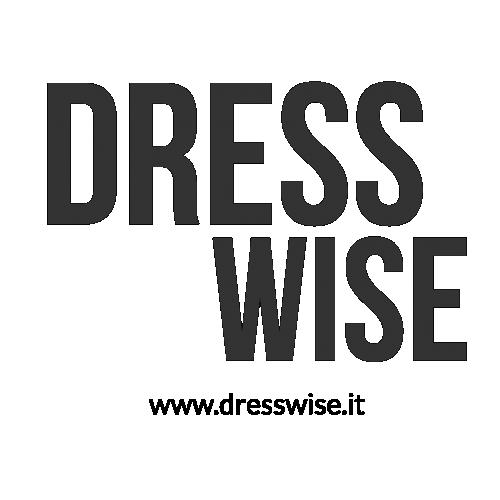 DressWise
