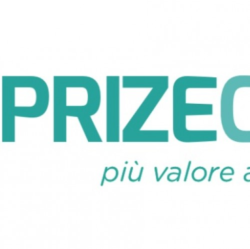 Prizecoin