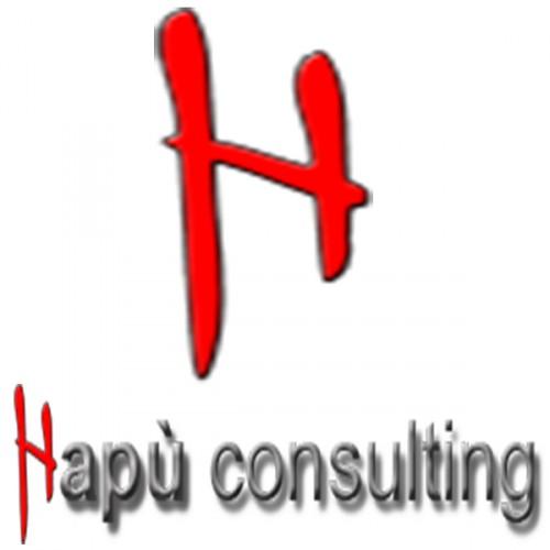 Hapù consulting