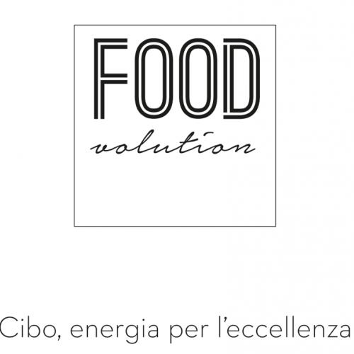 FOODvolution
