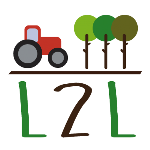 Land2Lend