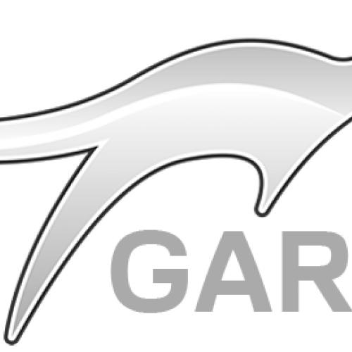 GAROO srl