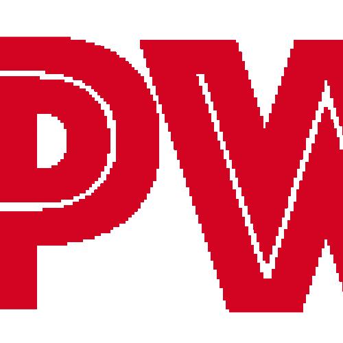iproducewine.com