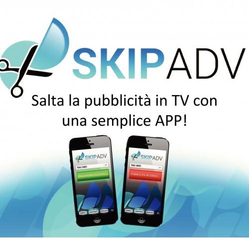 Skip ADV
