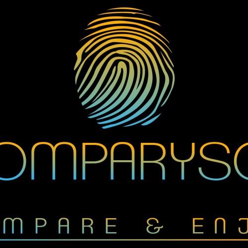 Comparyson