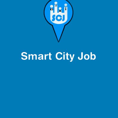 Smart City Job