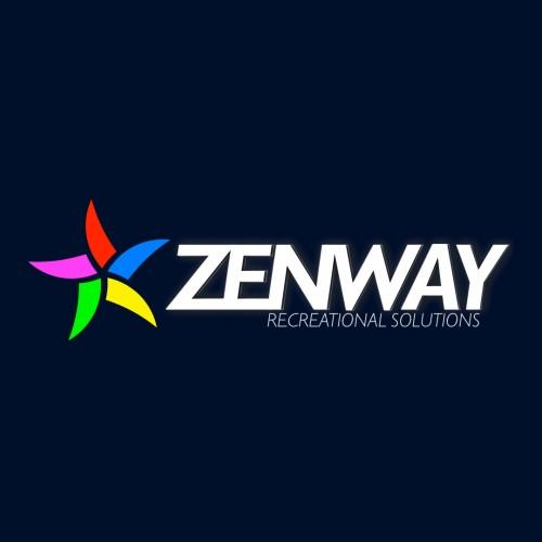 Zenway