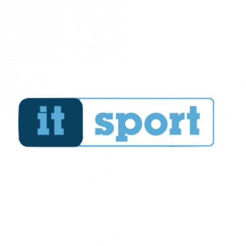 ItSport
