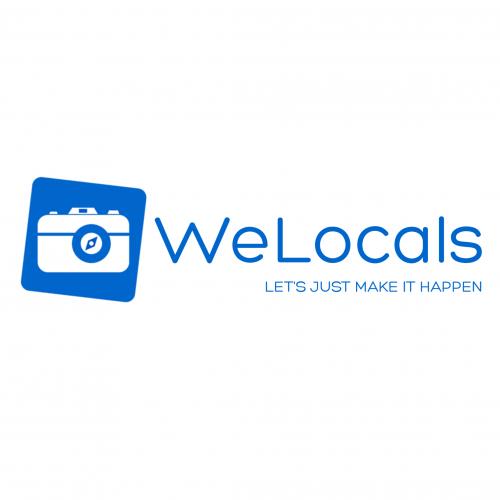WeLocals