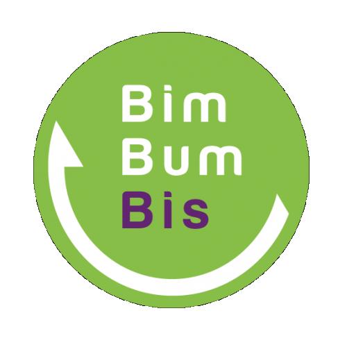 BimBumBis