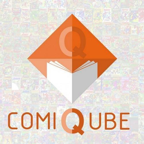 ComiQube