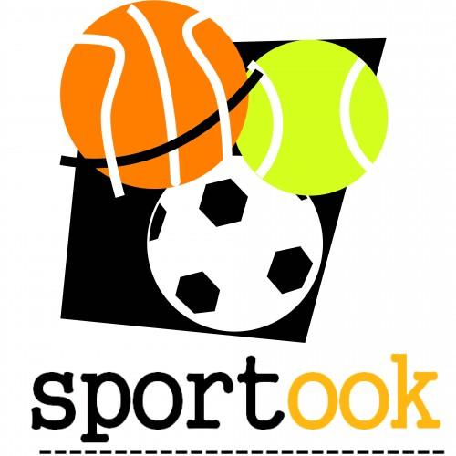 Sportook