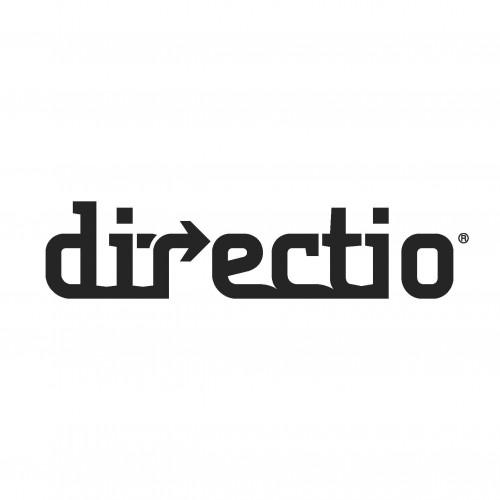 Directio Spa