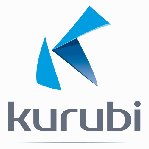Kurubi