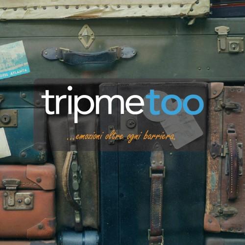 Tripmetoo