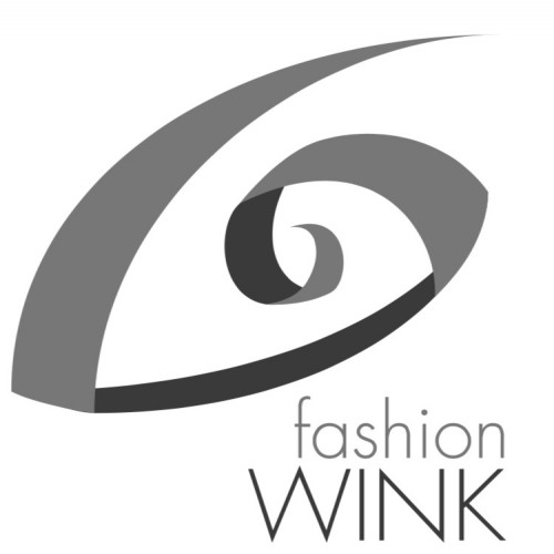 Fashion wink