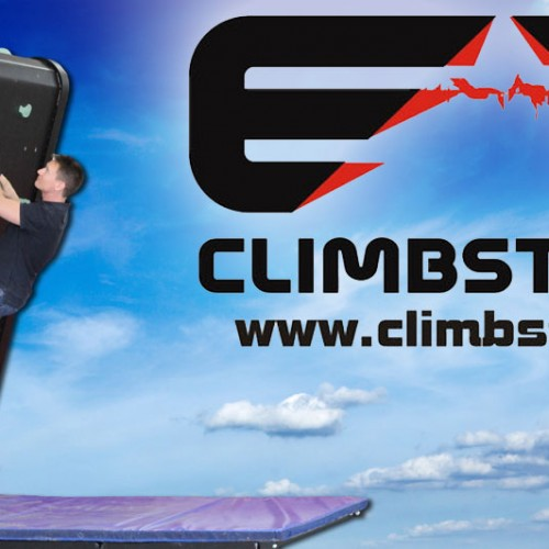 Climbstation.it franchising