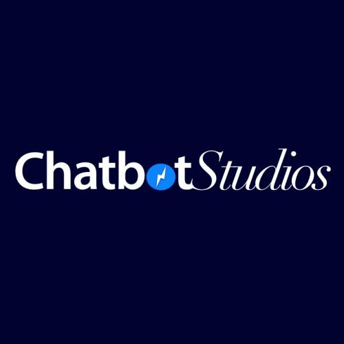 ChatbotStudios