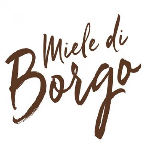 Miele di Borgo
