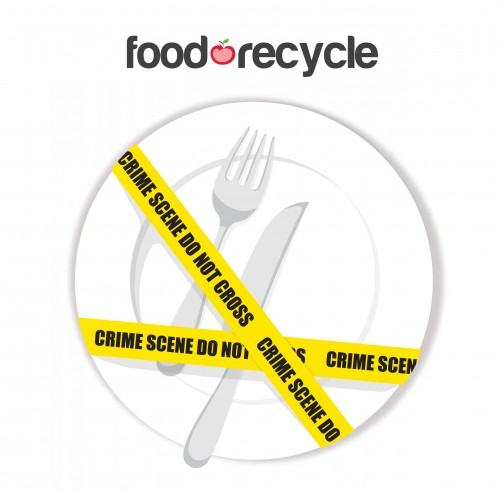 Foodrecycle