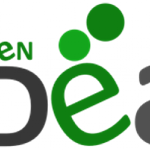 Green Idea Technologies