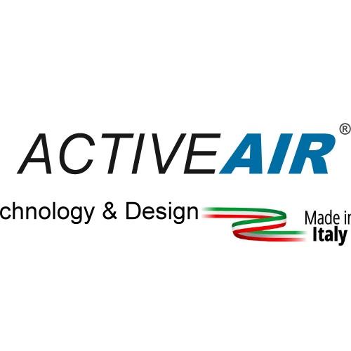 ActiveAir