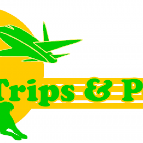 Trips & Pets di Gabriella D. B. by AWC group (Co-Founder & Advisor)