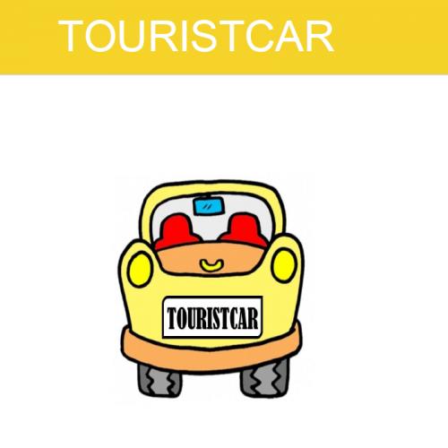 Touristcar