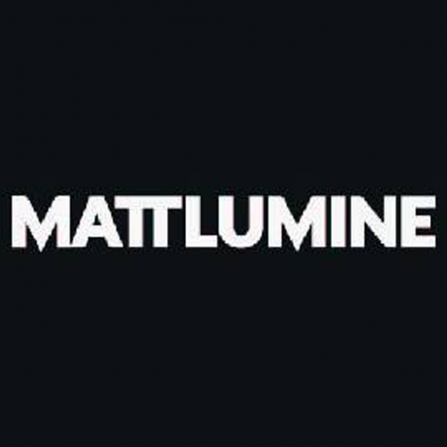 MattLumine