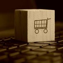 Lanciare un sito e-commerce