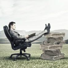 Startup: aspetti legali e fiscali
