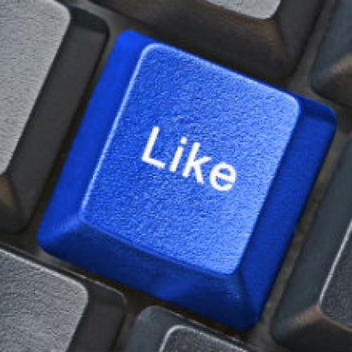 Acquisire clienti da Facebook