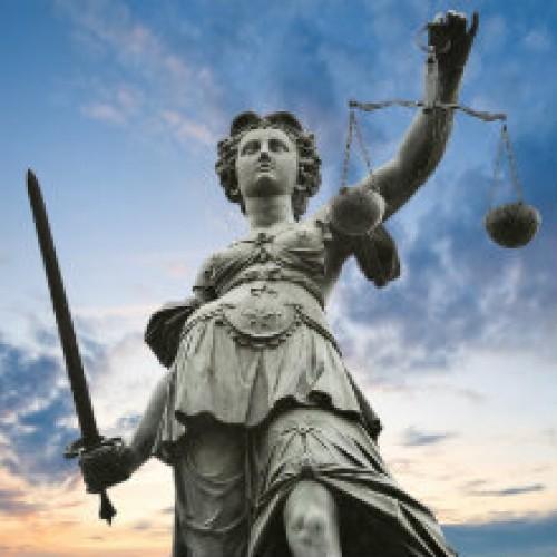 Avvocati nell'era digitale