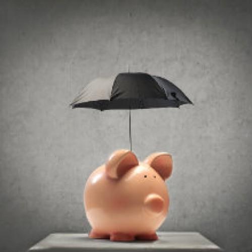 Startup: trovare i fondi