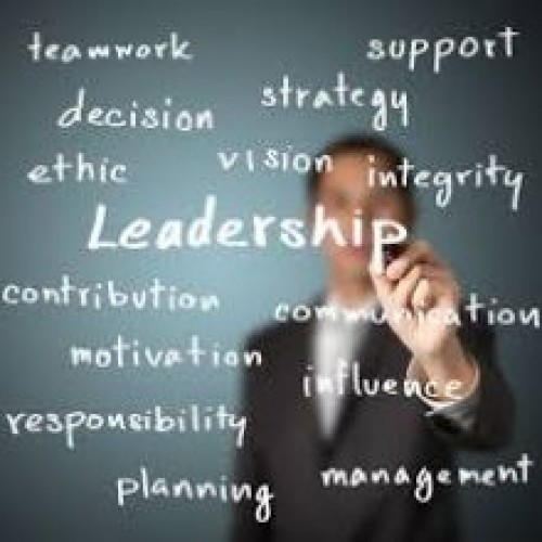 Leadership imprenditoriale